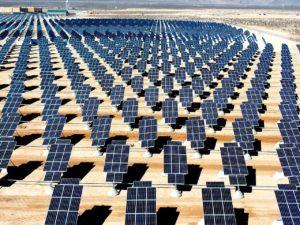 zonne energie limburg