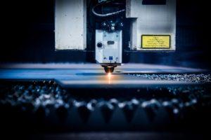 informatie lasersnijden