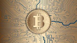 waarde van bitcoin