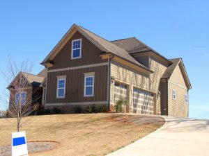 hypotheek rente