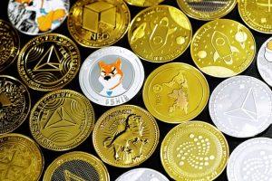 hoe koop je compound coin